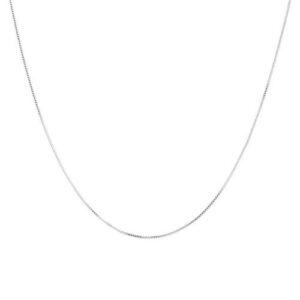 cavaliere-gioielli-collana-venezianaa-argento