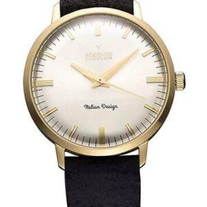 cavaliere-gioielli-fonderia-orologio