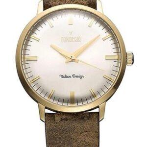 cavaliere-gioielli-italian-watch