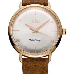 cavaliere-gioielli-orologio-fonderia-watch