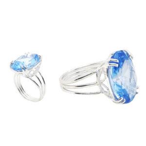 cavaliere-gioielli-anello-con-acquamarina-in-argento-rodiato