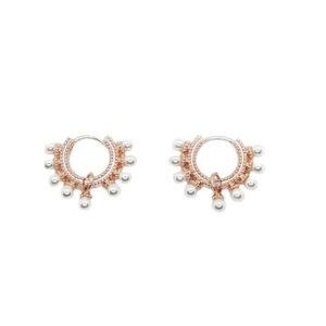 cavaliere-gioielli-orecchini-rosa-perla
