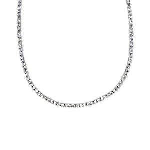 cavaliere-gioielli-collana-tennis-argento-2,5