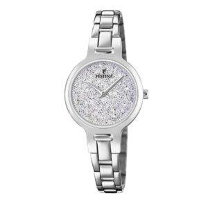 cavaliere-gioielli-orologio-donna-festina-mademoiselle-f20379