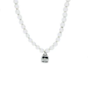 cavaliere-gioielli-collana-di-perle-lunga-45-cm-c